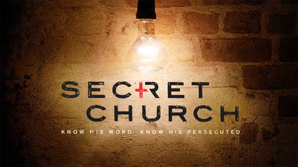 /images/r/secret-church-web-sm/c960x540g0-0-960-540/secret-church-web-sm.jpg
